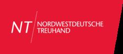 MT_Logo_Weiss-700